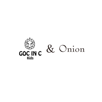 GOC IN C & ONION