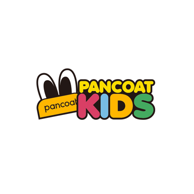 Pancoat KIDS